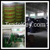 USED AND NEW TIRES, BUS TIRES, CAR TIRES,HILUX TIRES,SUV TIRES, TRUCK TIRES