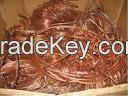 Copper Milberry Scraps/Copper Cathode Scrap/Copper Scrap Granule/Copper Scrap/Scrap Metal for Sale