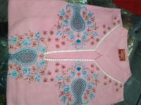 Paras Handicrafts