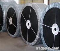 Flame/Fire Resistant Conveyor Belt