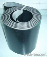 Rubber Convery Belts