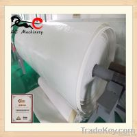 pvc pu food conveyor belt