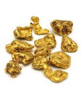 Goldbar | Gold Nugget | Gold Dust
