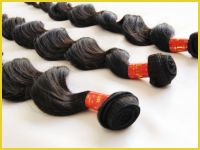 Malysian Virgin Hair 4pcs Lot Free Part Lace Closure With 3pcs Hair Bundles Unprocessed Human Virgin Hair Extension Loose Wave