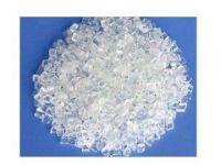 polystyrene (HIPS)
