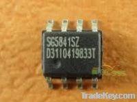 SG5841SZ