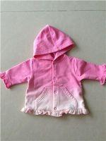 BABY SHIRTS KW01990