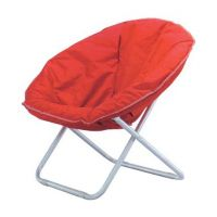 Camping Chair, Moon chair,folding chair
