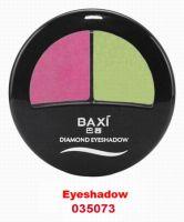 Diamond Eye Shadow