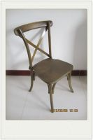 chiavari dining chair tiffany chair