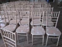 2012 Hot-sale banquet chair