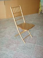 Wholesale lime washed chiavari chair