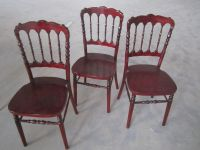 Camelot Chair/chiavari chairs