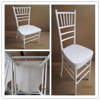 Chiavari Chair YJ-C114
