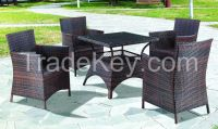Outdoor Rattan Furniture, Outdoor Wicker Dining Sets, Rattan Sofa