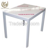 Fashion leisure furniture  bar table and chair