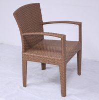 PE chair KC1220