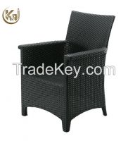 Outdoor furniture  garden chair KC1472