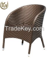Outdoor furniture garden leisure chair  KC1260