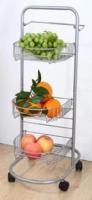 Kitchen racks