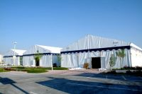 Events and ExhibitionTents