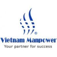Vietnam Manpower - The best choice for success!