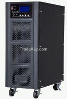 PowerLead2 UPS Series, 6~10KVA