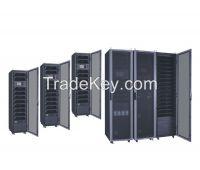 PowerPlus XM Series UPS
