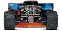 Traxxas E-Maxx Mamba Brushless Edition 4WD Monster Truck