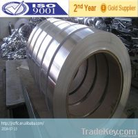 China hot selling wholesale price aluminum strip