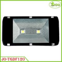 LED Flood Light Trades Importers Purchasers Resellers Disount Good Price Competitive Top Brand