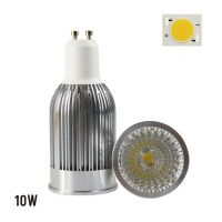 LED GU10 Spot Light