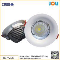 LED LIGHT MANUFATURER EXPORTER FACTORY SUPPLIER SELLING LIGHT