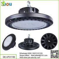 LED UFO Light High Bay Light Lamp Manufacturer Supplier