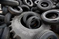 Japan Used Tires