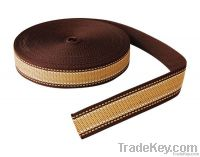 Cotton Belt Series