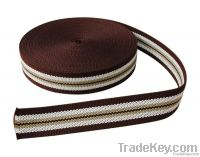 Cotton Belt Series , cotton belt weaving material