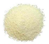 Full Cream Milk Powder /Whole Milk Powder/Skimmed Milk Powder/Instant Milk Powder