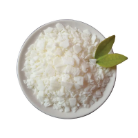 Coconut wax  Soy wax White