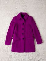 ladies' long wool coat factory direct sell ODM/OEM service