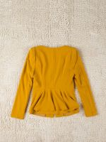 ladies' slim fit blazer suits factory  direct sell ODM/OEM service