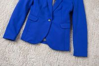ladies' knitting blazer suits factory  direct sell ODM/OEM service