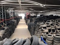 used cartires, used cartyres.
