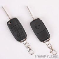 fold key car remote control duplicator
