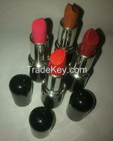 GIF lipstick