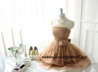 Top quality Bridesmaid Dresses  evening dresses for retail & wholesale