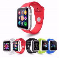 A1 Bluetooth Smart Watch