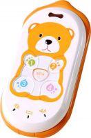 GK301-GPS Kids Phone
