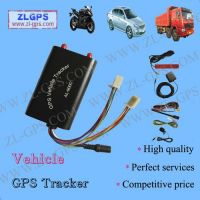 gps for vehicle for 900c gps tracker