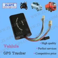 gps tracking in vehicles for 900c gps tracker
